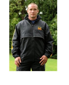 Nevis-Training-Jacket